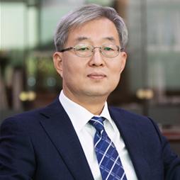 홍기현 교육부총장
